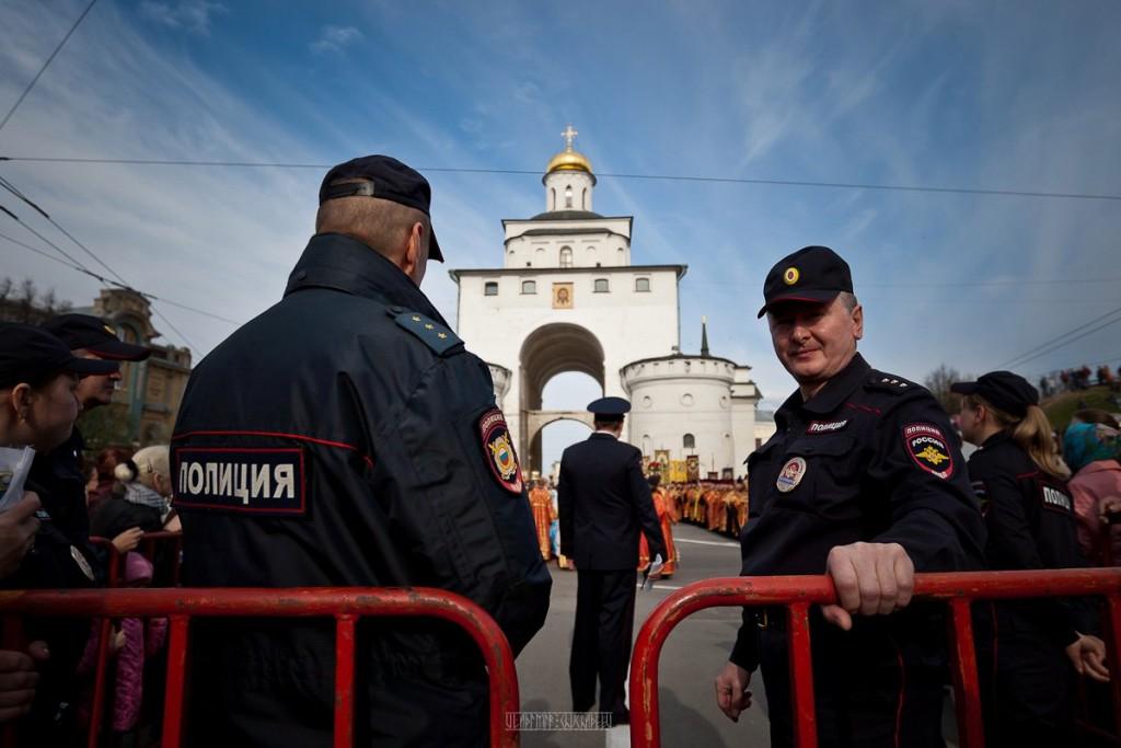 Владимир Чучадеев 2016.05.01 Благодатный огонь 17
