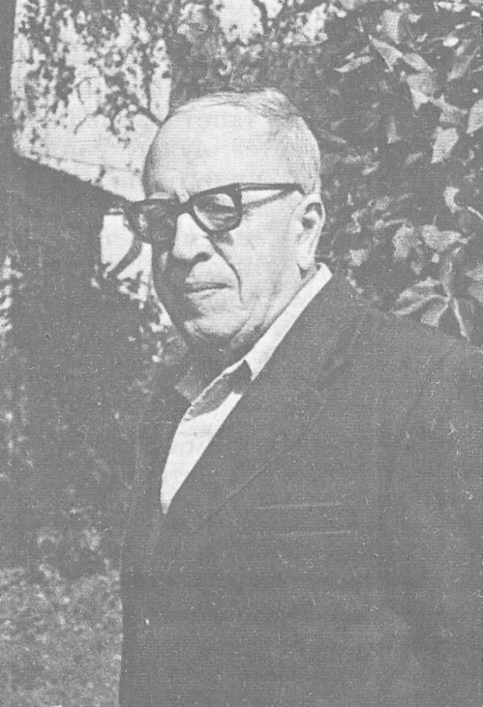 Вячеслав Товаров, Суздаль
