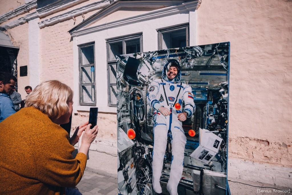 День космонавтики во Владимире (2016.04.12) 08