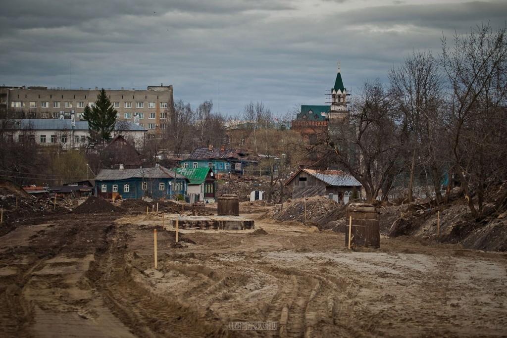 Лыбедь, г. Владимир (2016.04.19) 08