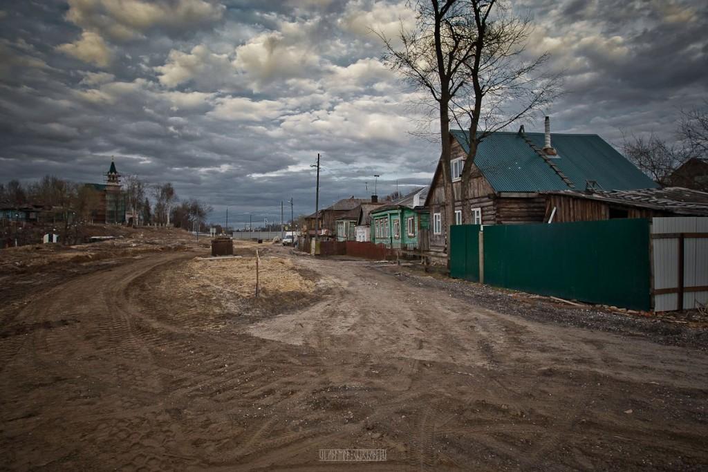 Лыбедь, г. Владимир (2016.04.19) 12