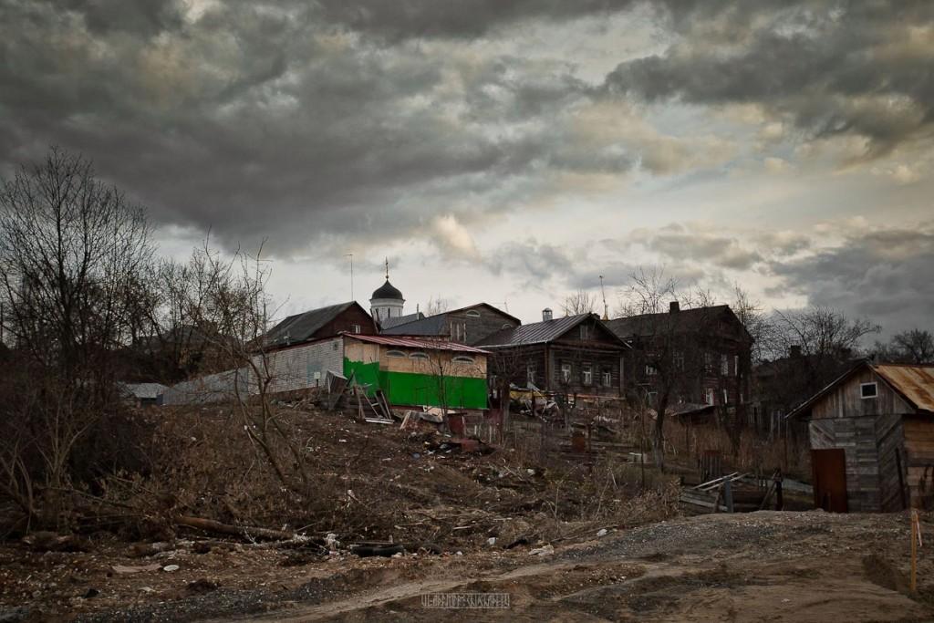 Лыбедь, г. Владимир (2016.04.19) 13