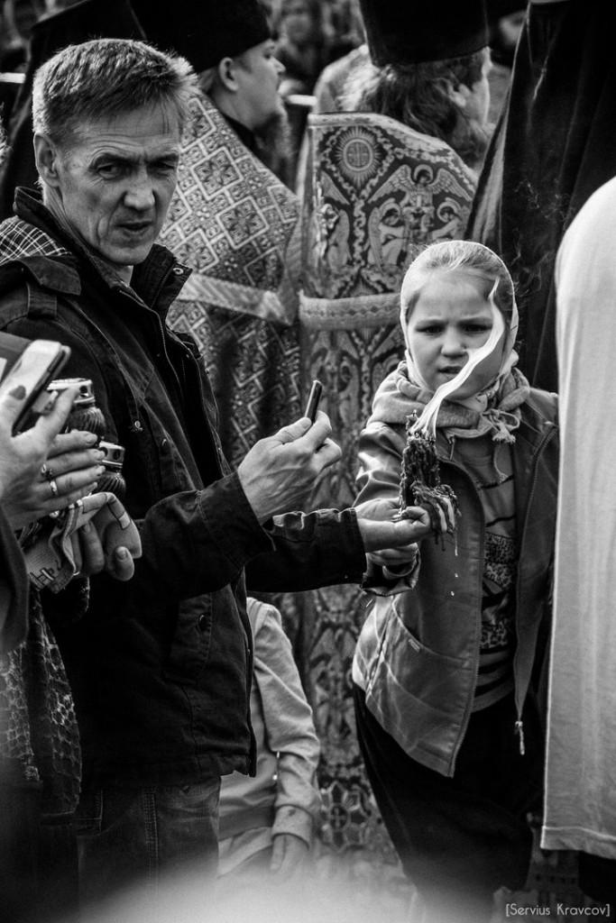 Сергей Кравцов 2016.05.01 - Крестный ход 22