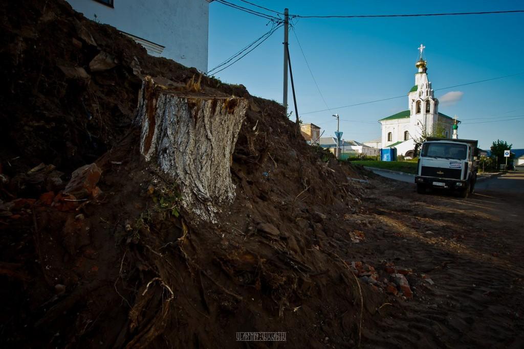 2016.05.18 Майский вечер во Владимире 16