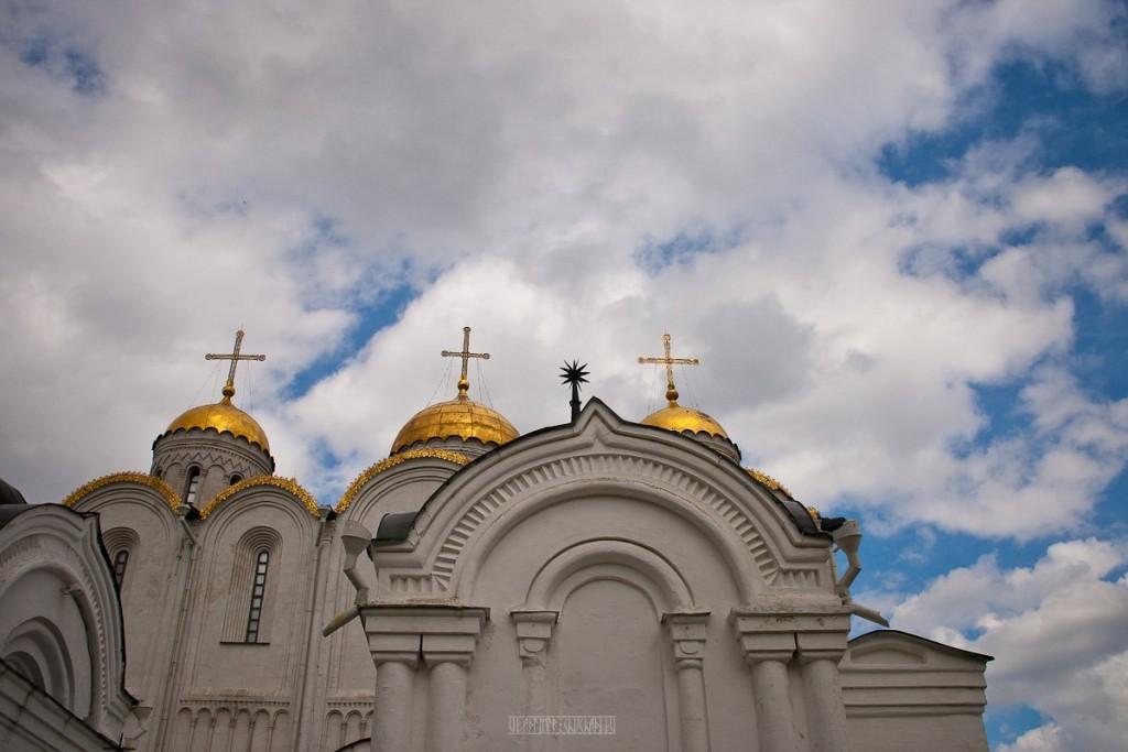 2016.05.18 Майский вечер во Владимире 24