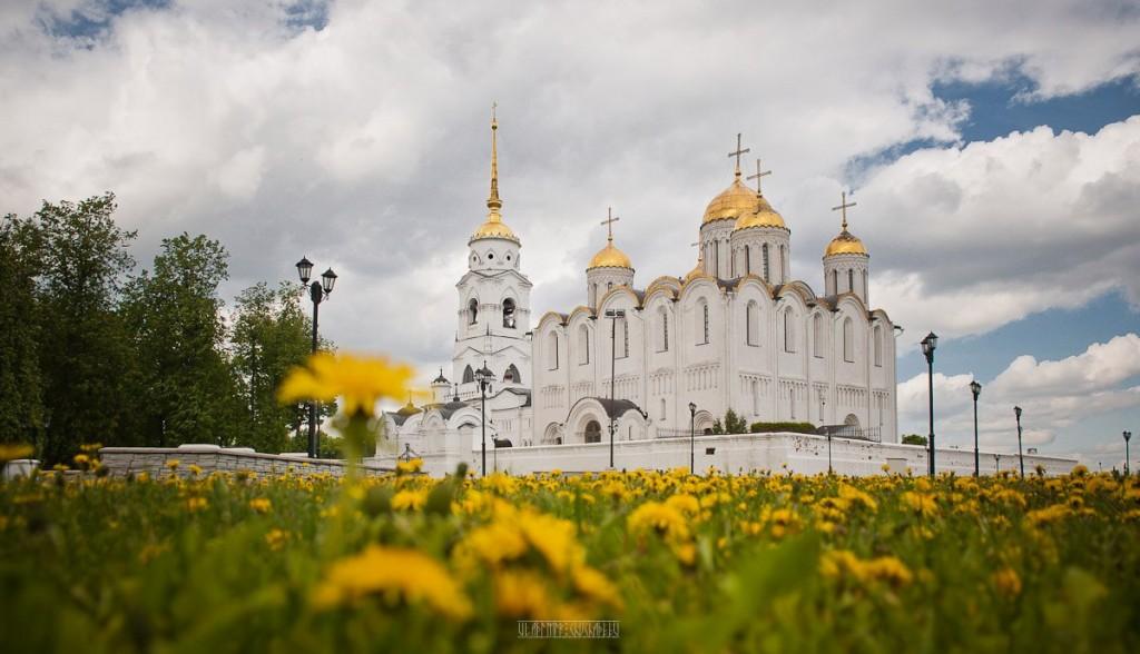 2016.05.18 Майский вечер во Владимире 26