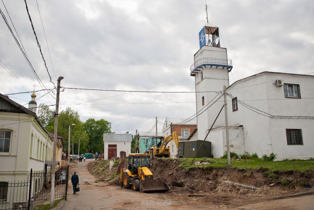 2016.05.18 Майский вечер во Владимире 36