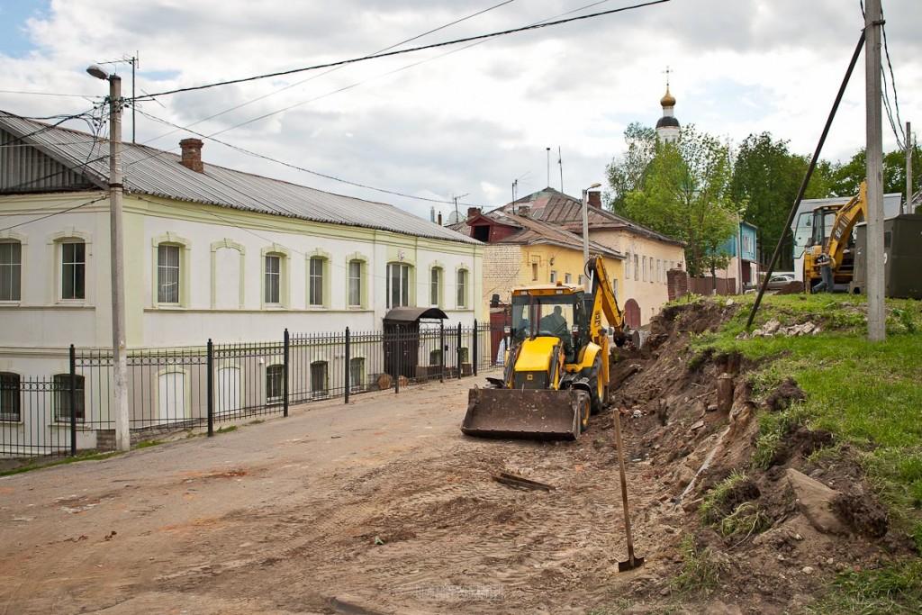 2016.05.18 Майский вечер во Владимире 37
