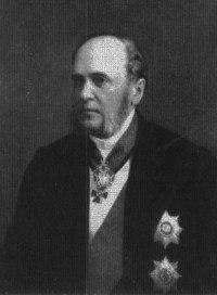 Иван Сергеевич Мальцов (1807 - 1880) 01