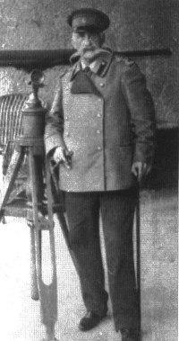 Иван Сергеевич Мальцов (1807 - 1880) 02