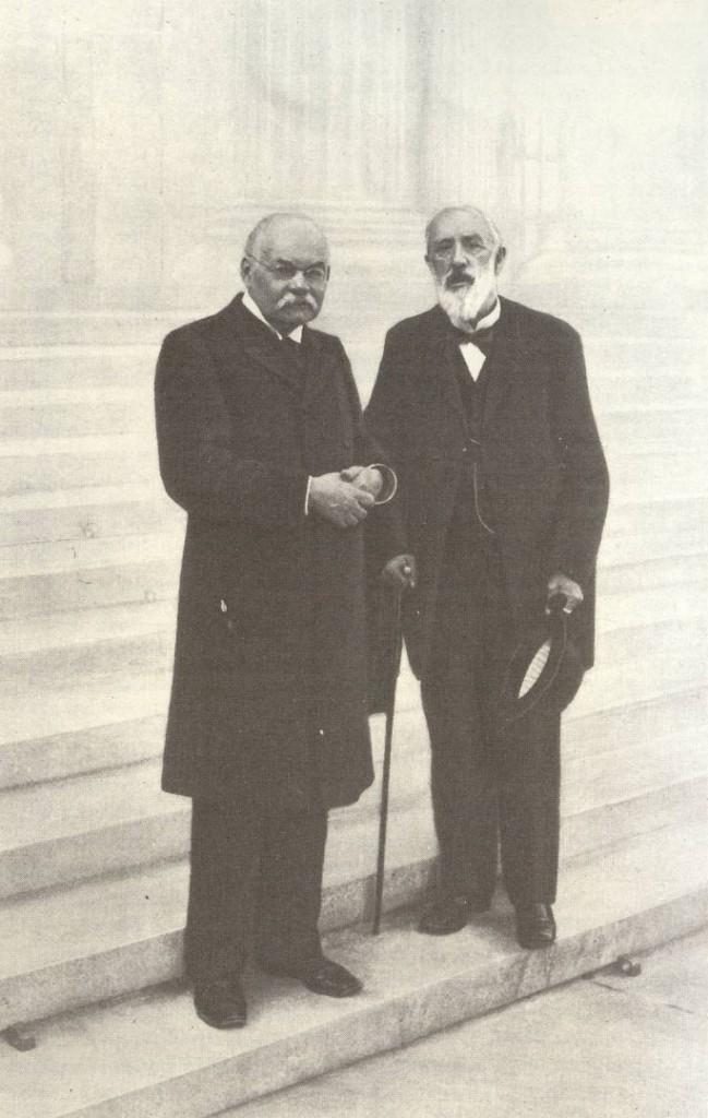 Юрий Степанович Нечаев-Мальцов (1834 - 1913) (ЧАСТЬ 2) 000