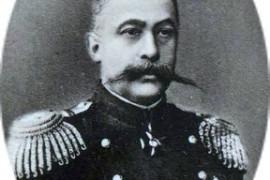 ИВАН СЕРГЕЕВИЧ МАЛЬЦОВ (01.02.1847 — 20.12.1920)