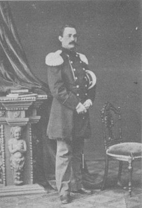 ИВАН СЕРГЕЕВИЧ МАЛЬЦОВ (01.02.1847 - 20.12.1920) 02