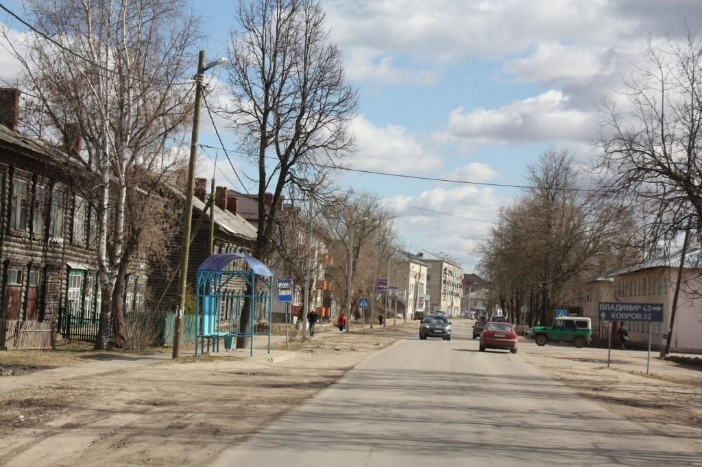 Камешково 01