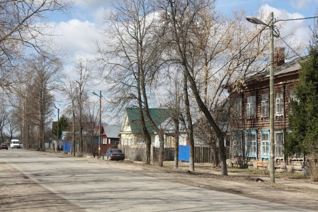 Камешково 03