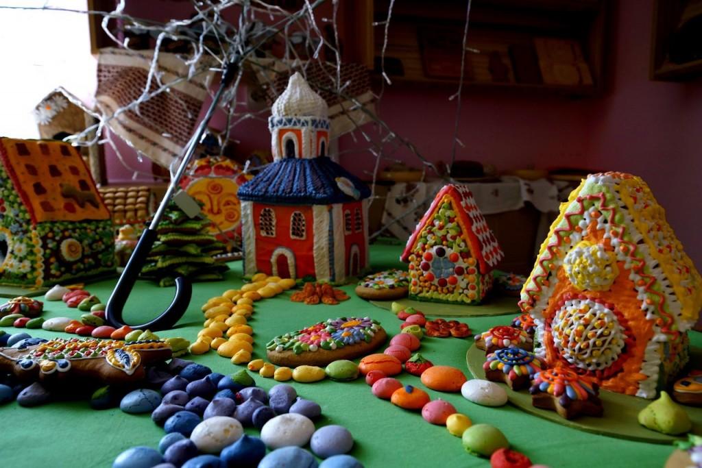 Муромские сладости для большой радости 04