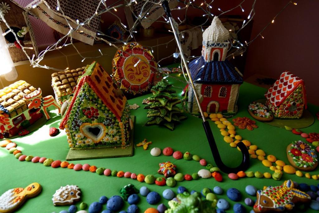 Муромские сладости для большой радости 05