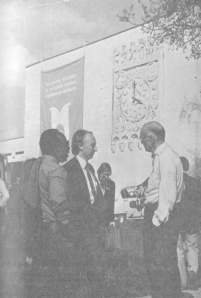 Развитие Суздаля как туристического центра в послевоенное время 02