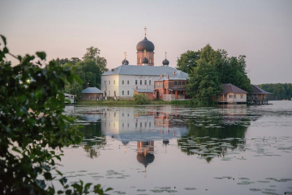 18.07.2016 - Свято-Введенский Монастырь 05