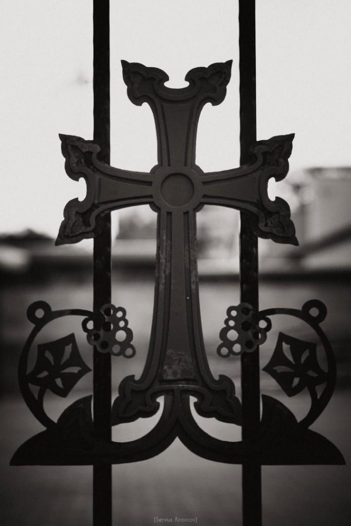 Армянская Церковь имени святого Григория Лусаворича 02