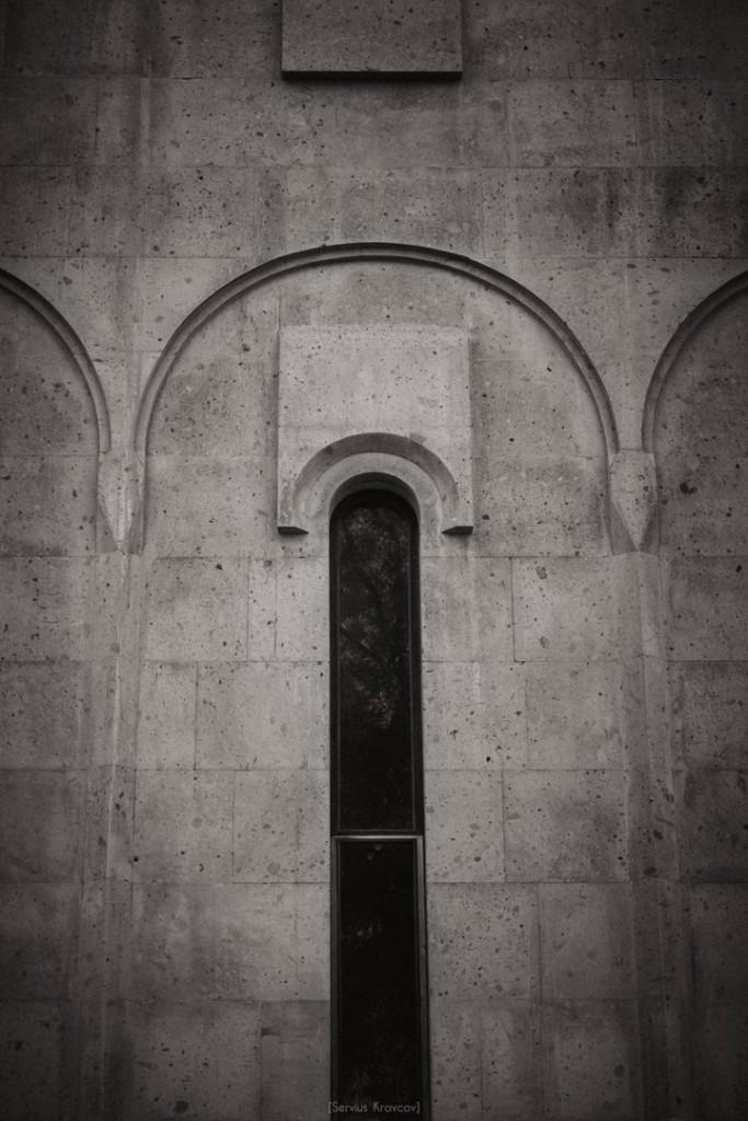 Армянская Церковь имени святого Григория Лусаворича 06