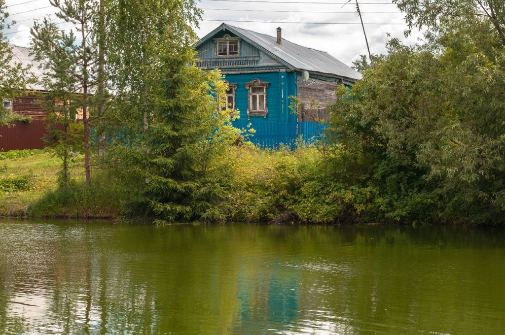 Владимирщина деревня и природа 03