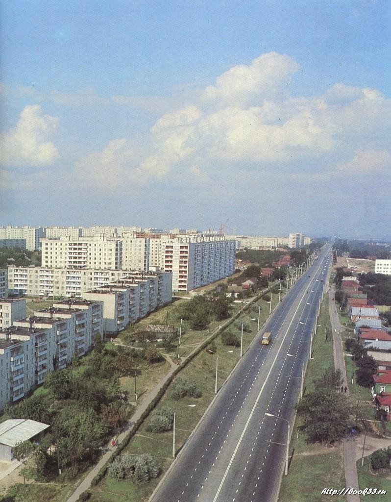 История Доброго, Владимир 01