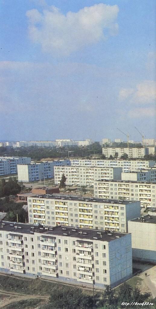 История Доброго, Владимир 02