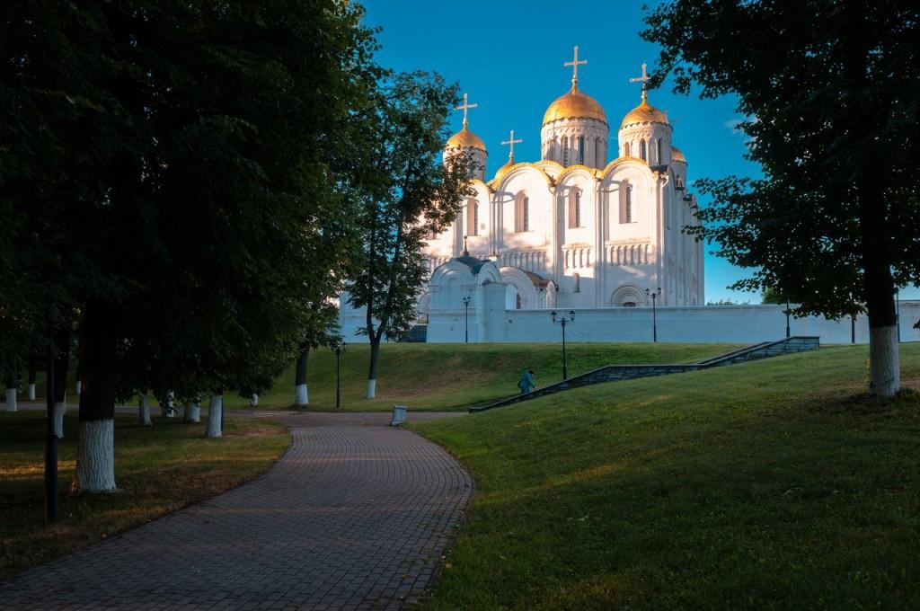 Июль 2016 во Владимире 01