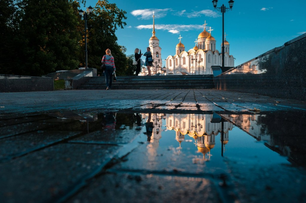 Июль 2016 во Владимире 02