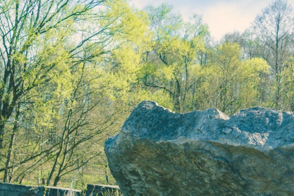 Меленки, на реке Унжа 05