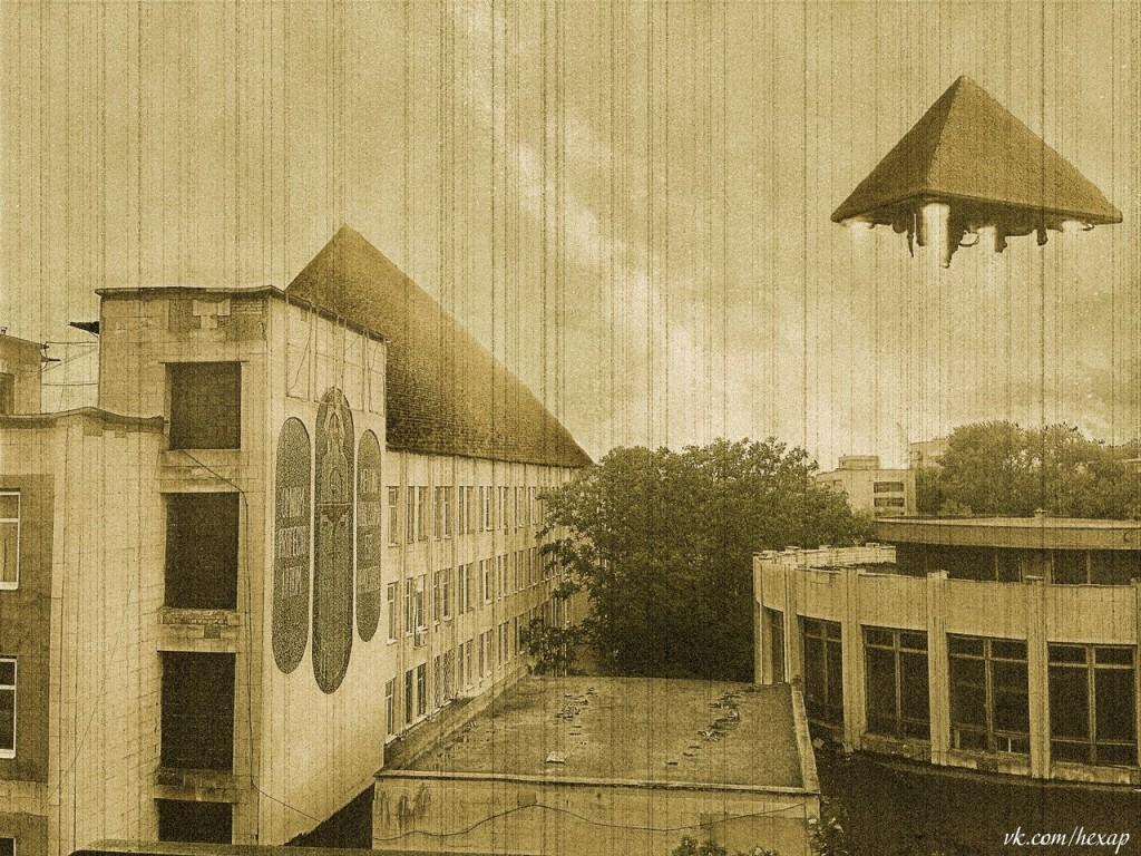 Муромская городская больница № 2 (ЗИО)