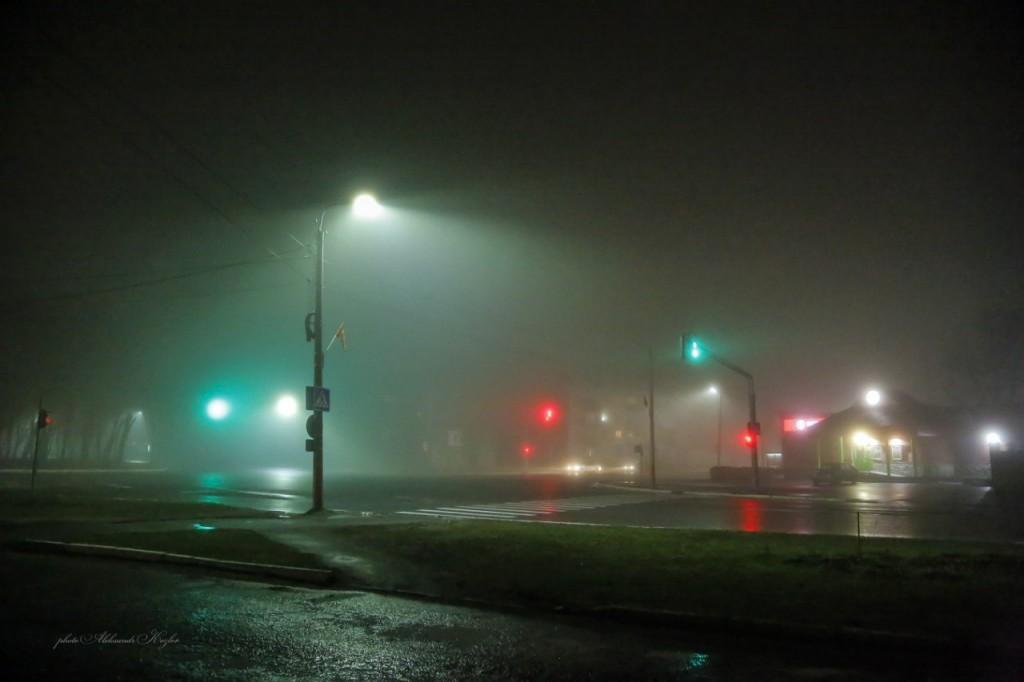 Муром в тумане 05