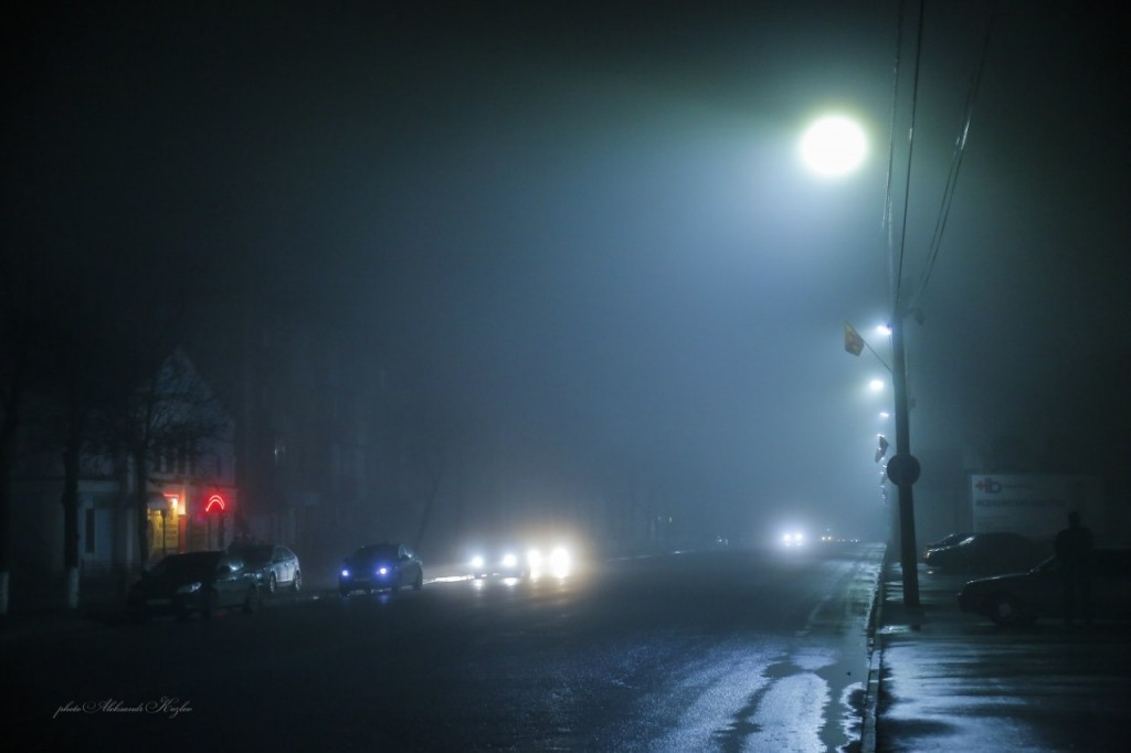Муром в тумане 07