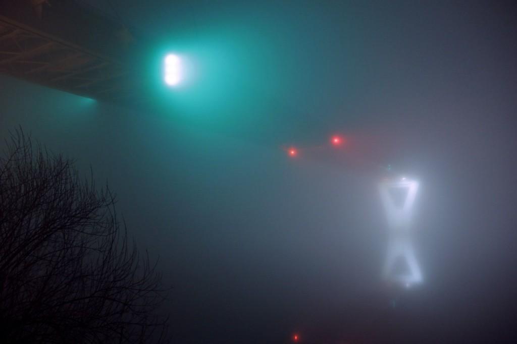 Туманный Джедай в Муроме (весна 2015) 03