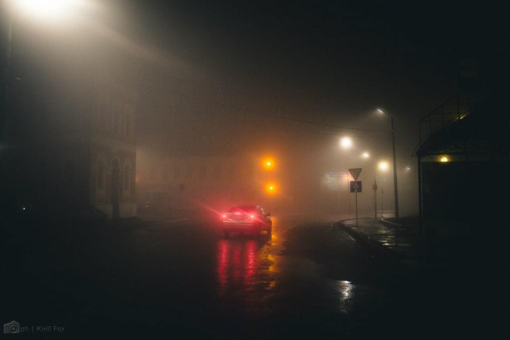 Муромский туман 01