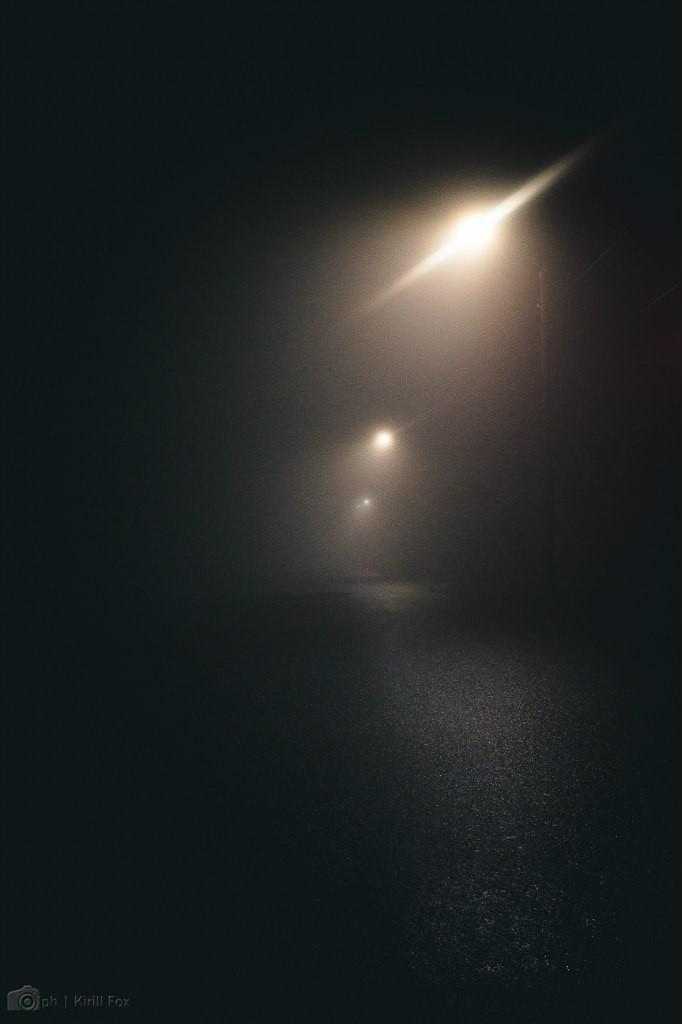 Муромский туман 02