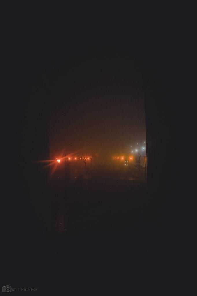 Муромский туман 03