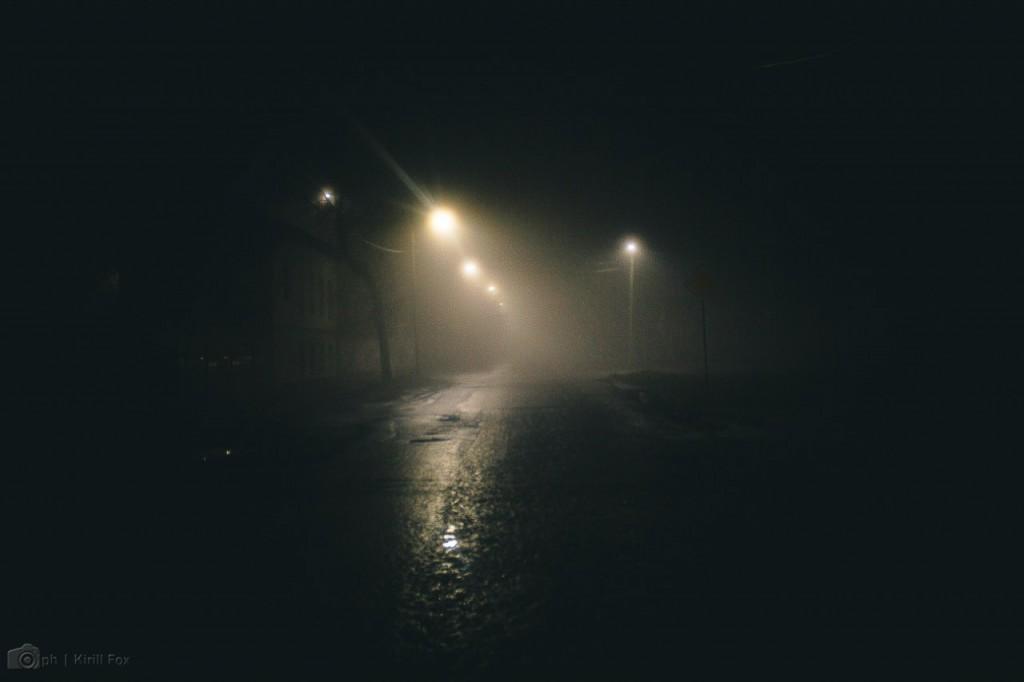 Муромский туман 05
