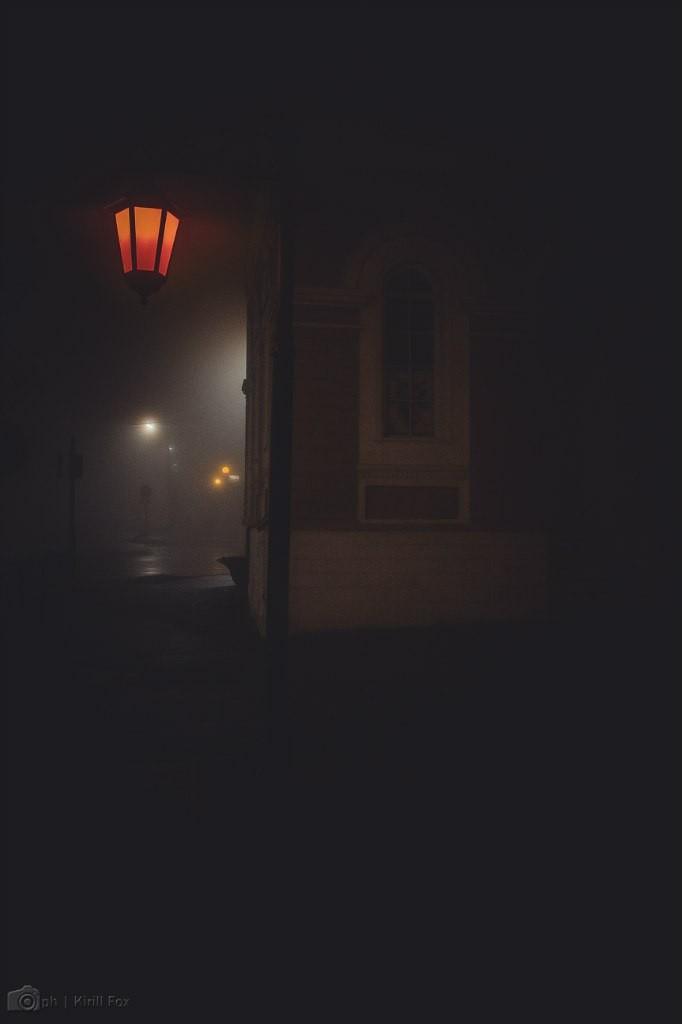 Муромский туман 06