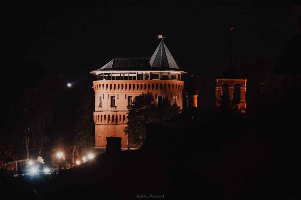 Red Vladimir 08
