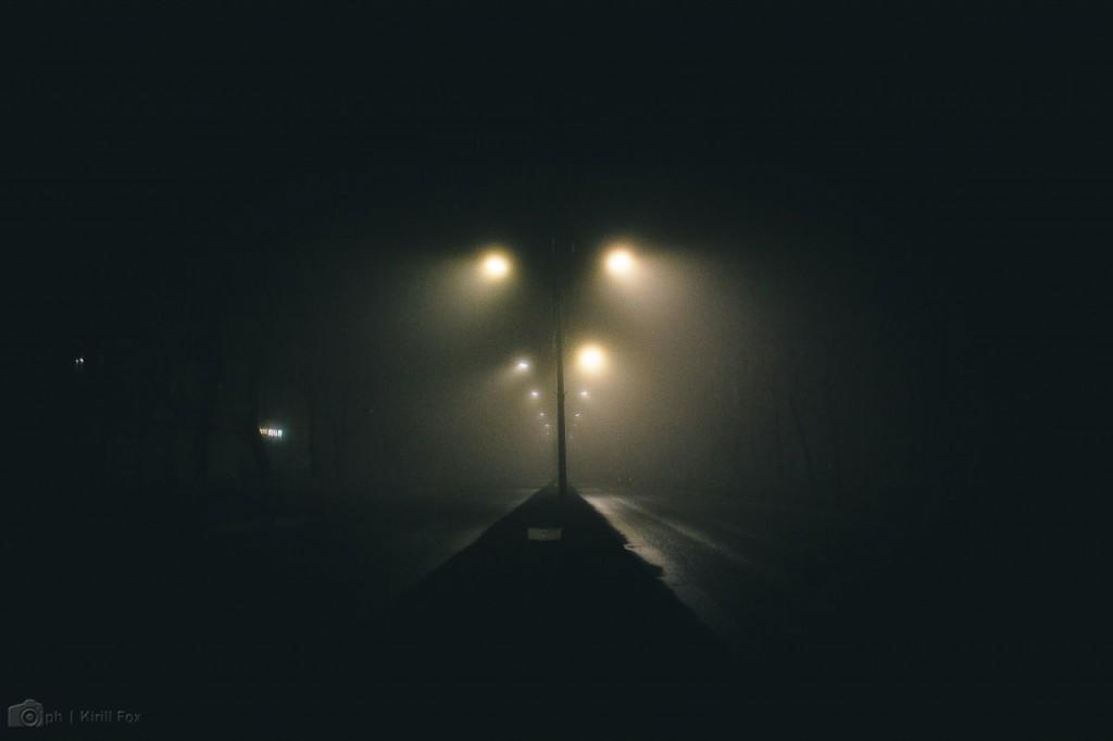 Silent Murom 01