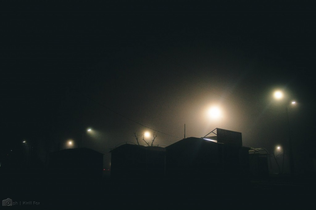 Silent Murom 02