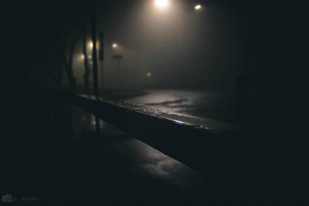 Silent Murom 03