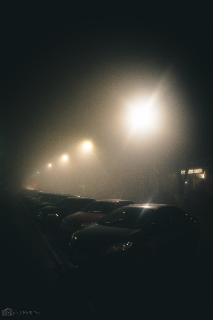 Silent Murom 04