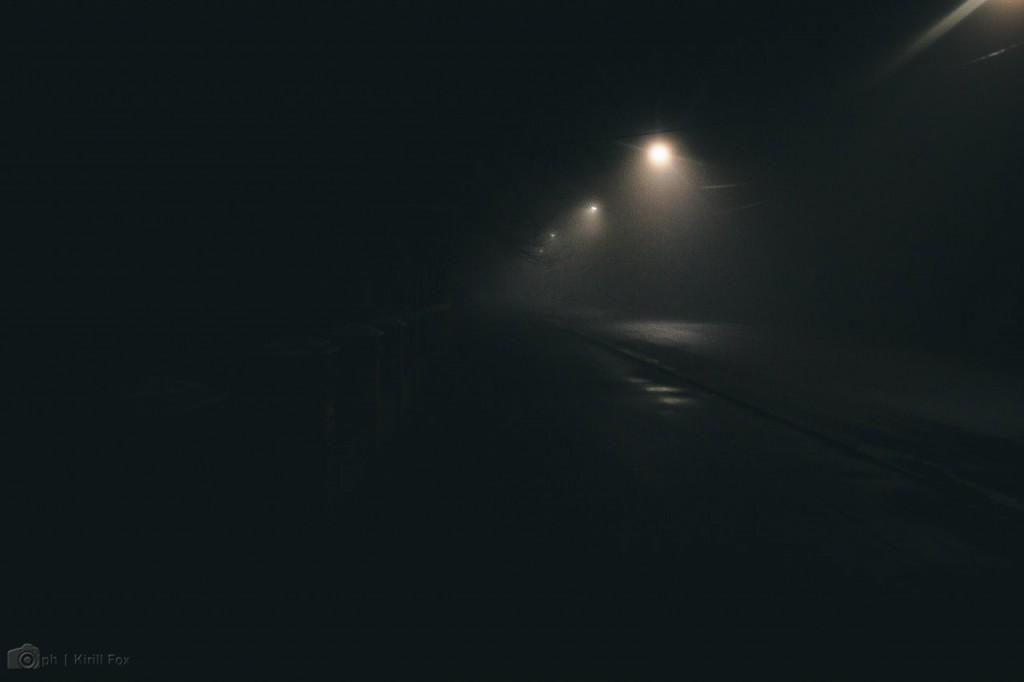 Silent Murom 05
