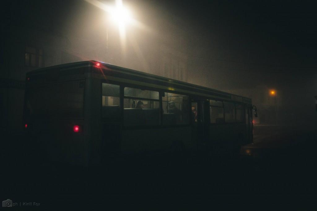 Silent Murom 06