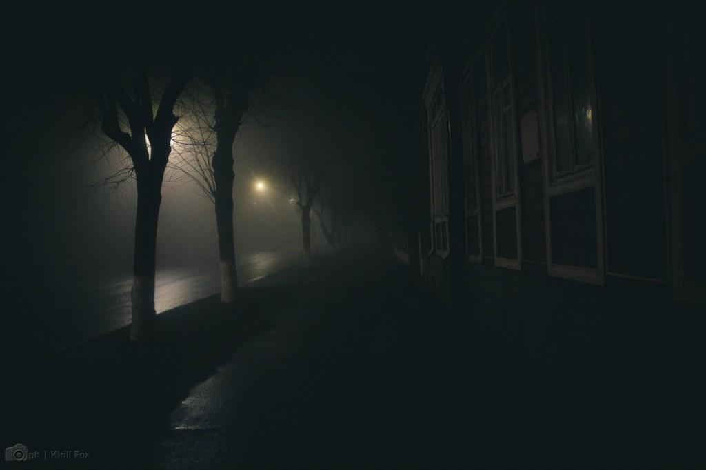 Silent Murom 07