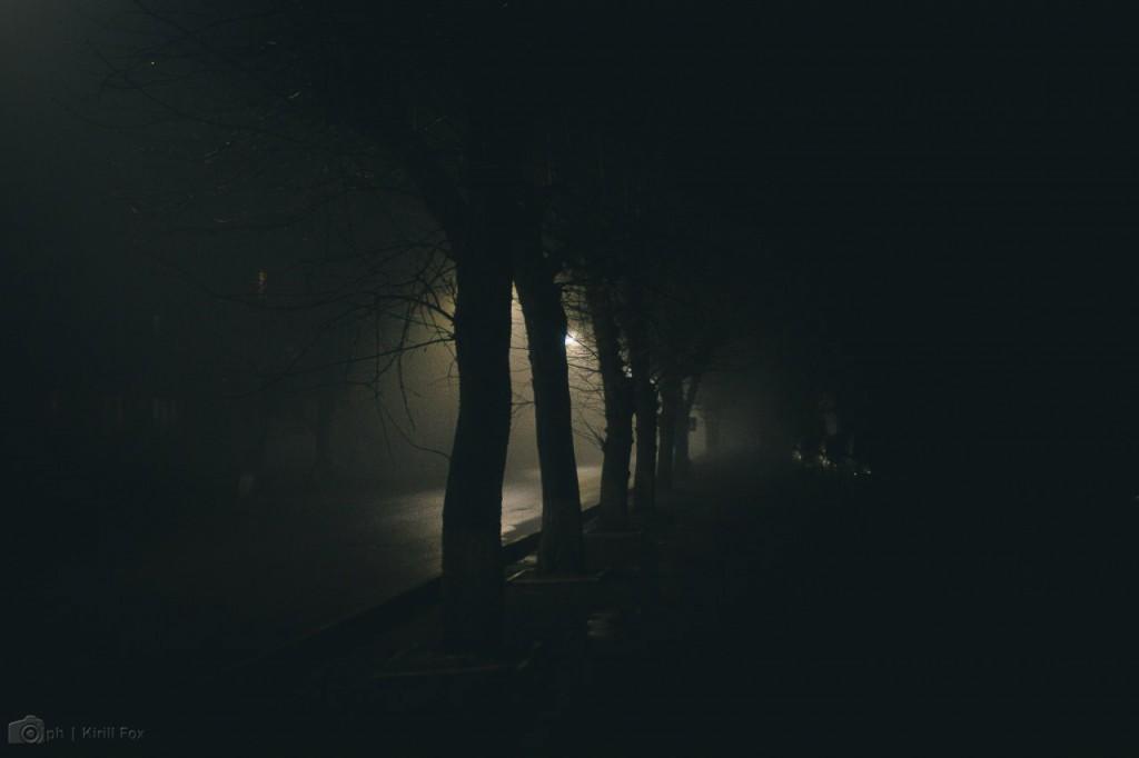 Silent Murom 08