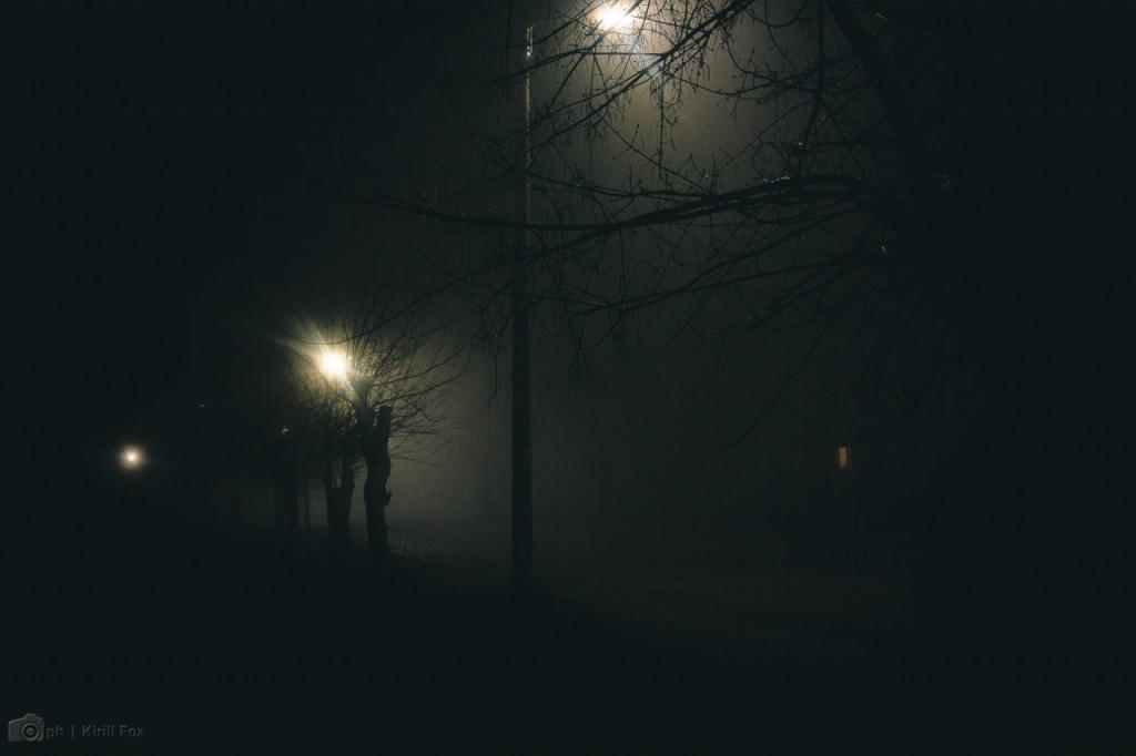 Silent Murom 09